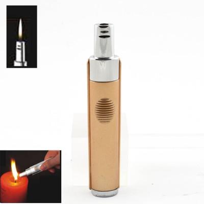 041 Lighter