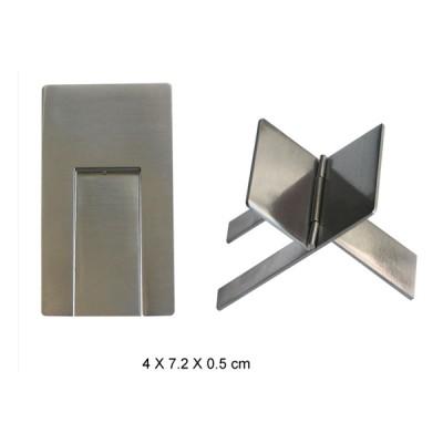 0547-S Cigar holder