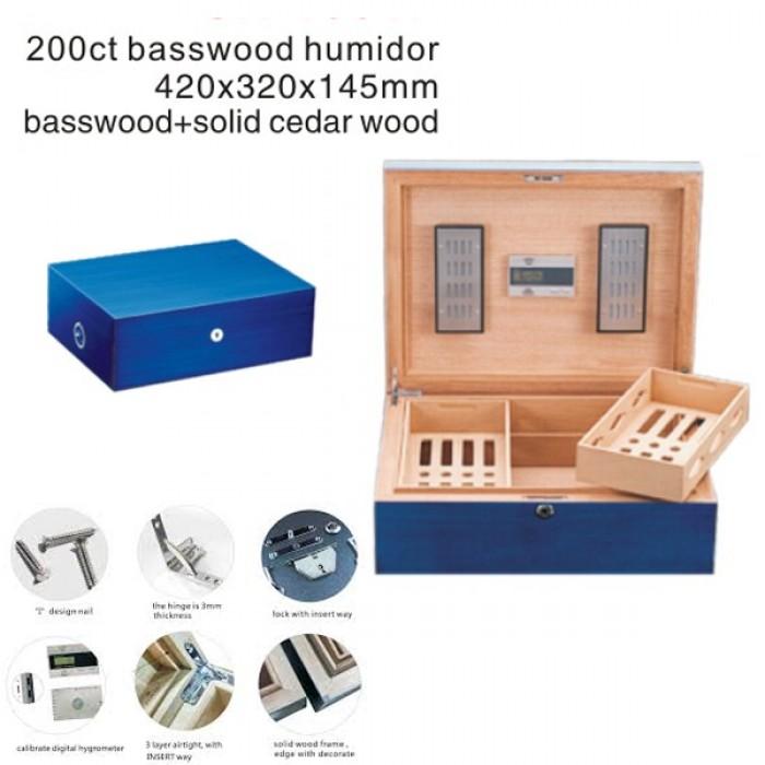 1031G-blue-200ct-humidor