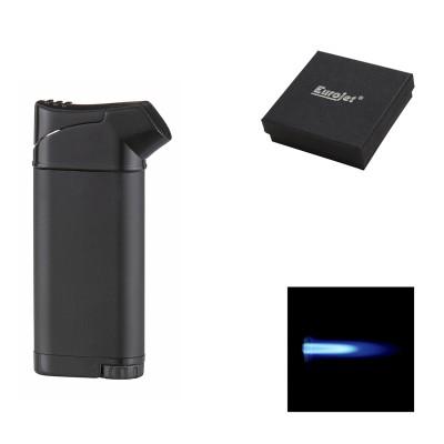 250017 Eurojet lighter Pipe Black