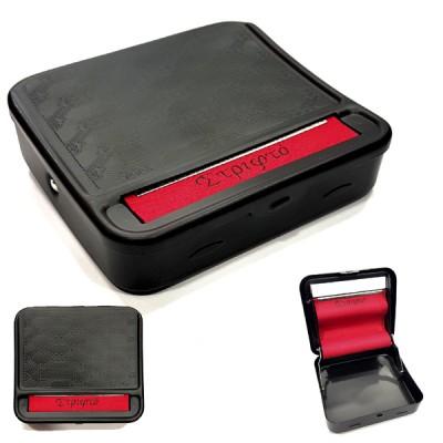 25300-B Rolling box