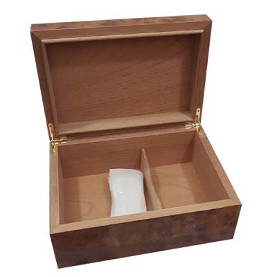 50162 Cigar humidor