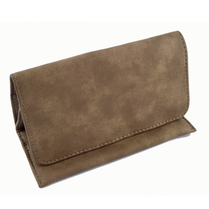 508-26 Tobacco Pouch Olive