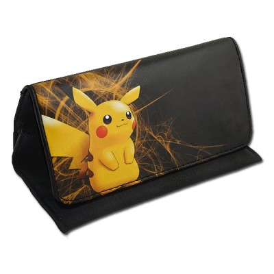 165 Pikachu