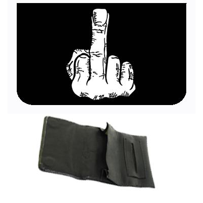Tobacco finger 30gr