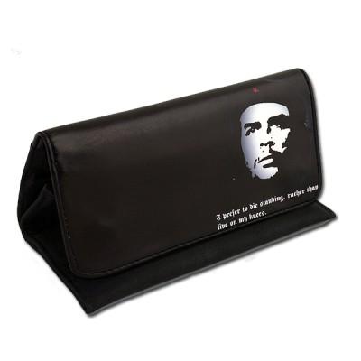 Che tobacco pouch