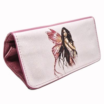 Fairy tobacco pouch