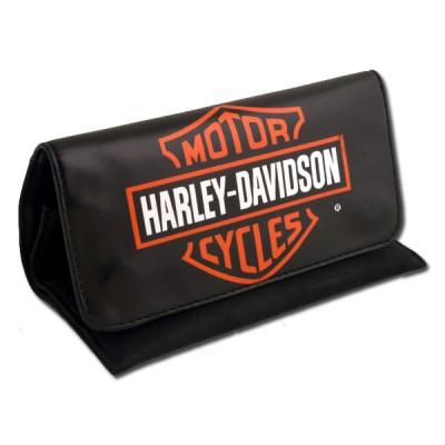 tobacco pouch Har/Dav
