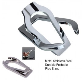Pipe stand stailnless