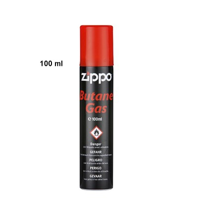 600180 Lighter Refill Zippo 100ml