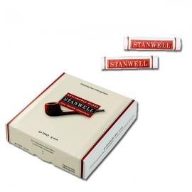 STANWELL PIPE FILTERS 9mm