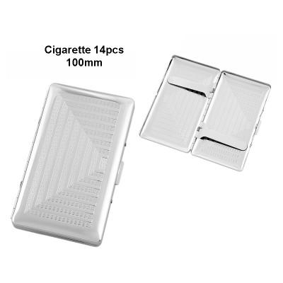 802140 Cigarette case 100mm