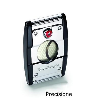 913000 Lamborghini Precisione Cutter, Black