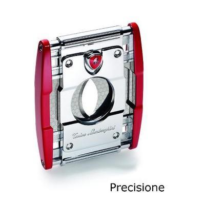 913020 Lamborghini Precisione Cutter, Red