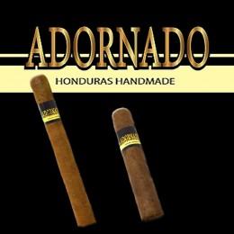 Adornado Cigars (5)