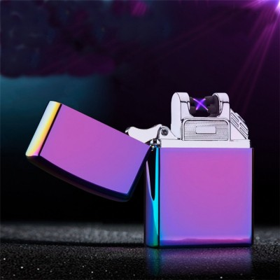 ARC-217-CO double Colorful lighter  /GG
