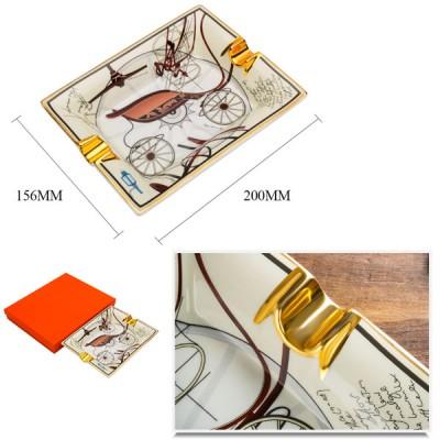 ASH-430 Ceramic