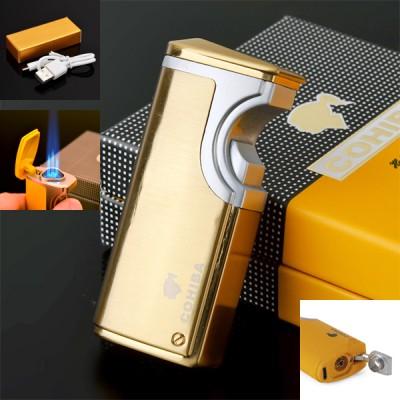 COB-577-A-gold