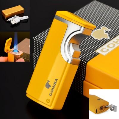 COB-577-B-Yellow