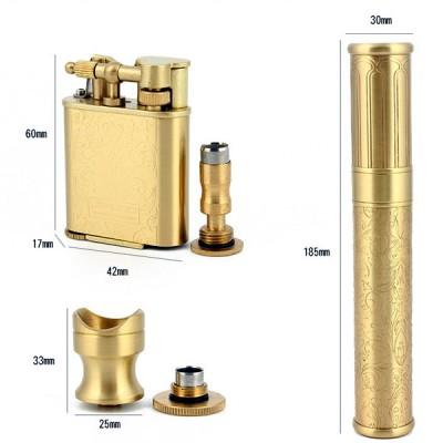 JF-K-8 JIFENG Opener Drilling Double copper