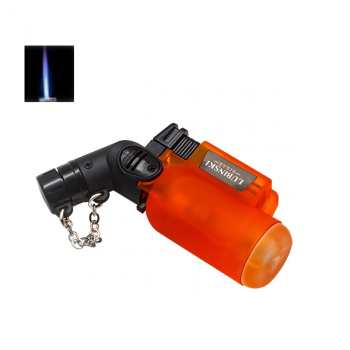 LB-41A lighter orange