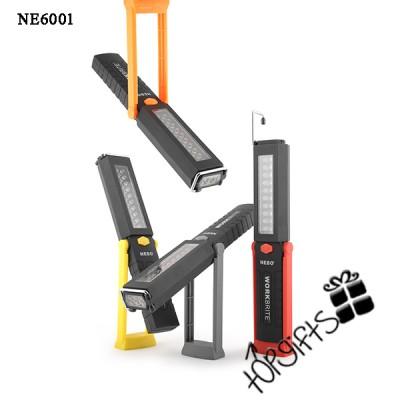 NB6001  NΕ WORKBRITE