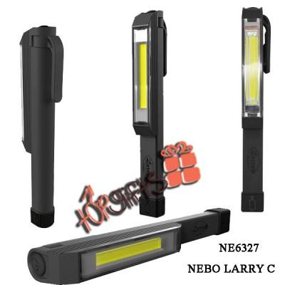 NE6327 LARRY C