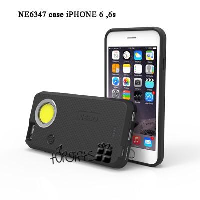 NE6347  NEBO BRITE iP6