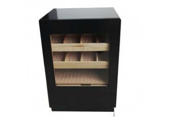 SH80 Cigar Cabinet Bar-Man