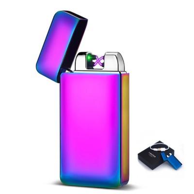 ARC-8025-P LIGHTER usb-purple