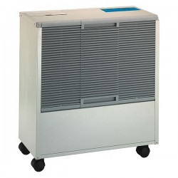 Humidifier B250 BRUNE