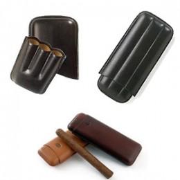 Cigar Cases (33)