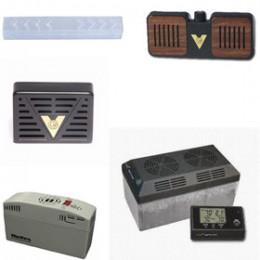 Humidifiers (30)