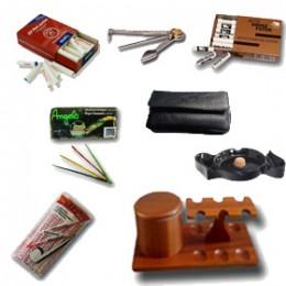 Pipe Accessories (25)