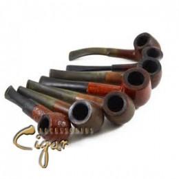 Smoking Pipes (0)