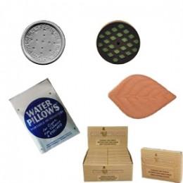 Tobacco Humidifiers (5)