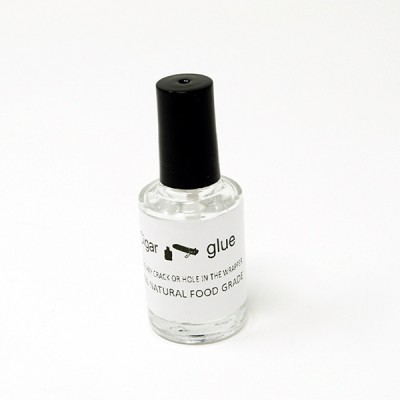 CGL cigar GLUE 10ml