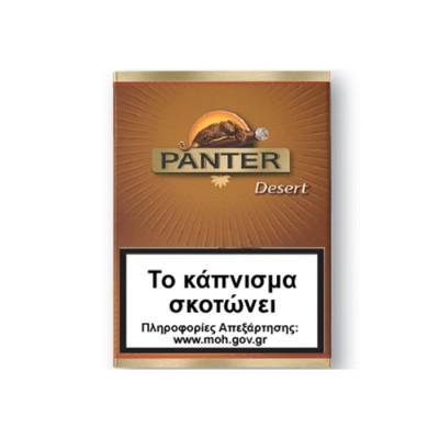 PANTER DESSERT non filter 14s
