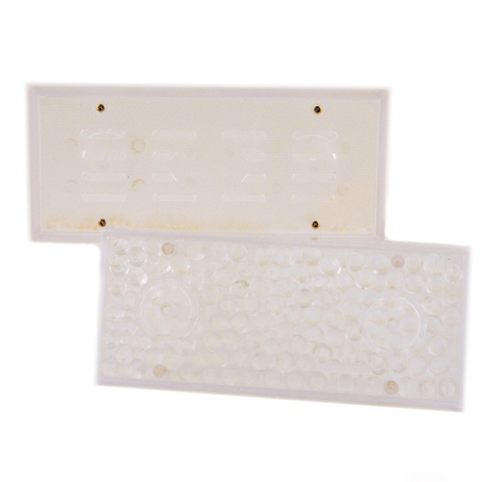 Humidifier crystal gel 50-120cigars