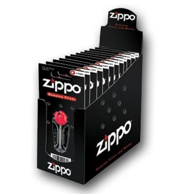 Zippo Flint
