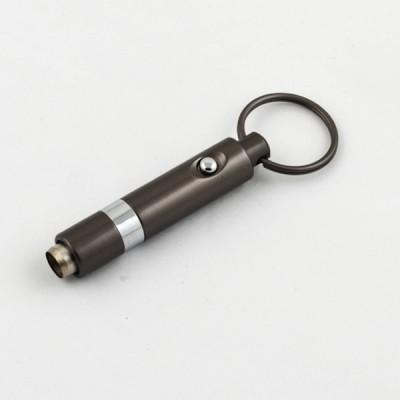 Bullet Cutter