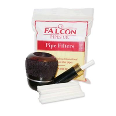FALCON filter 50