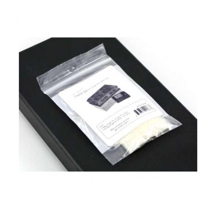 Le Veil Digital humidifier Refill Gel