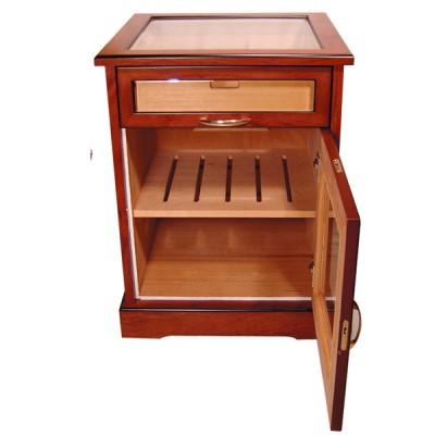 Cabinet-Humidor