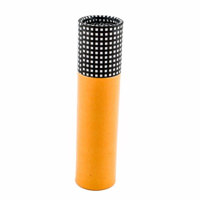 Cigar matches in tube (20 tubes)