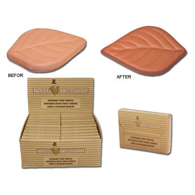 Ceramic humidifier