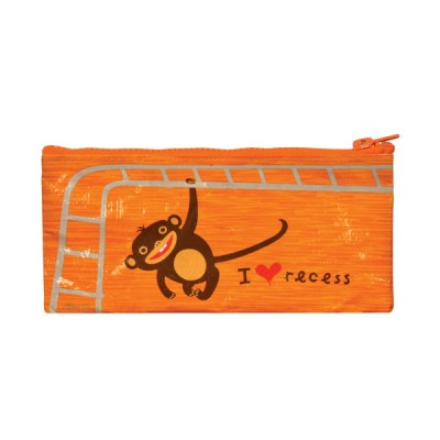 Pencil Case - I Heart Recess