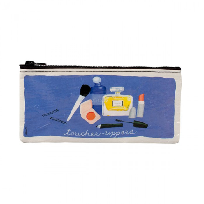Pencil Case - Toucher Uppers
