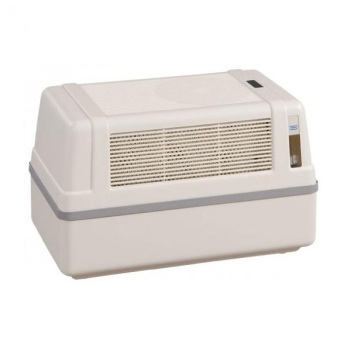 Humidifier B120