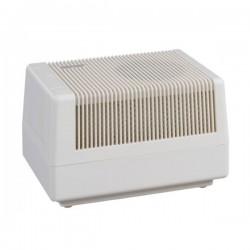 2674 Humidifier B125